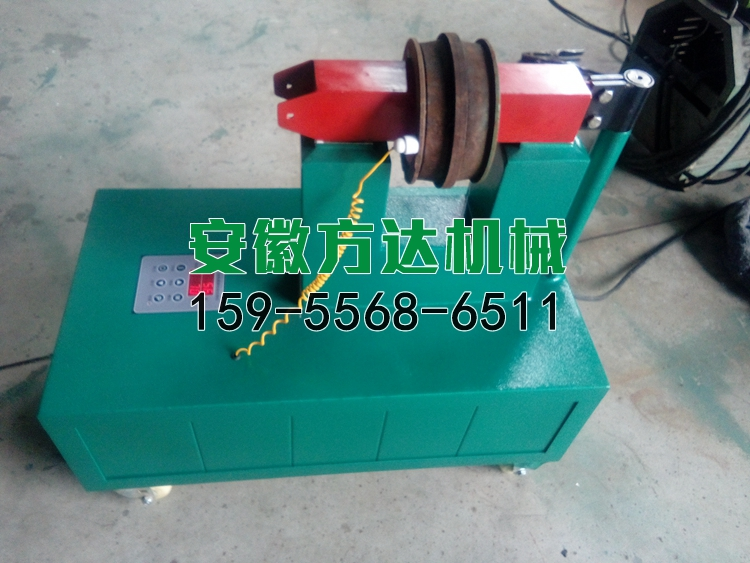 轴承加热器FDHA-4